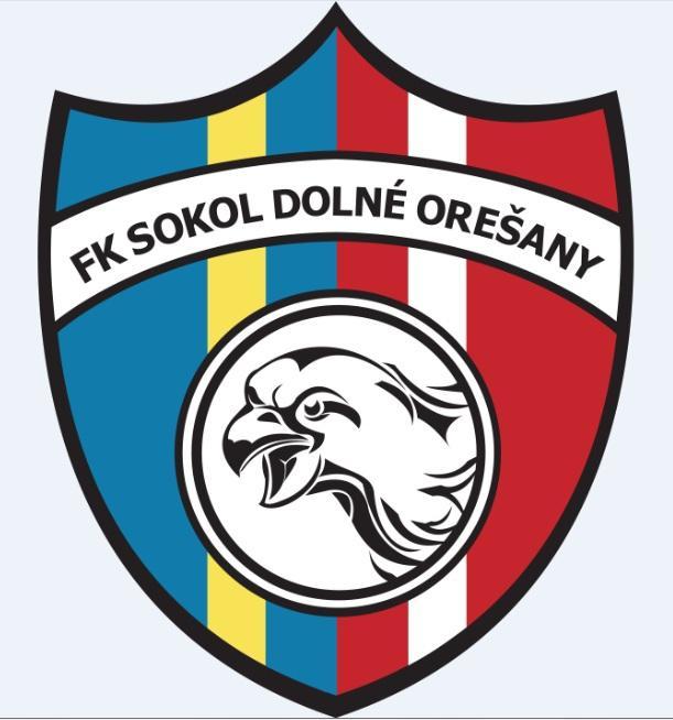 FK Sokol Dolné Orešany