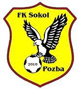 FK Sokol Pozba