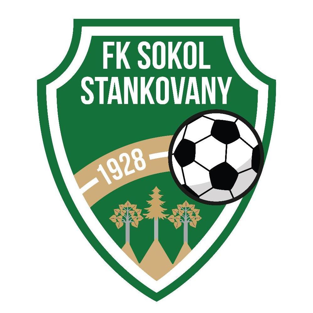 FK Sokol Stankovany
