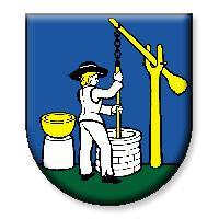 FK Soľ