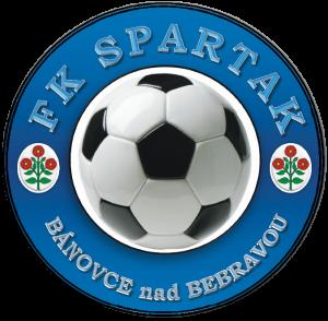 ٭FK Spartak Bánovce nad Bebravou