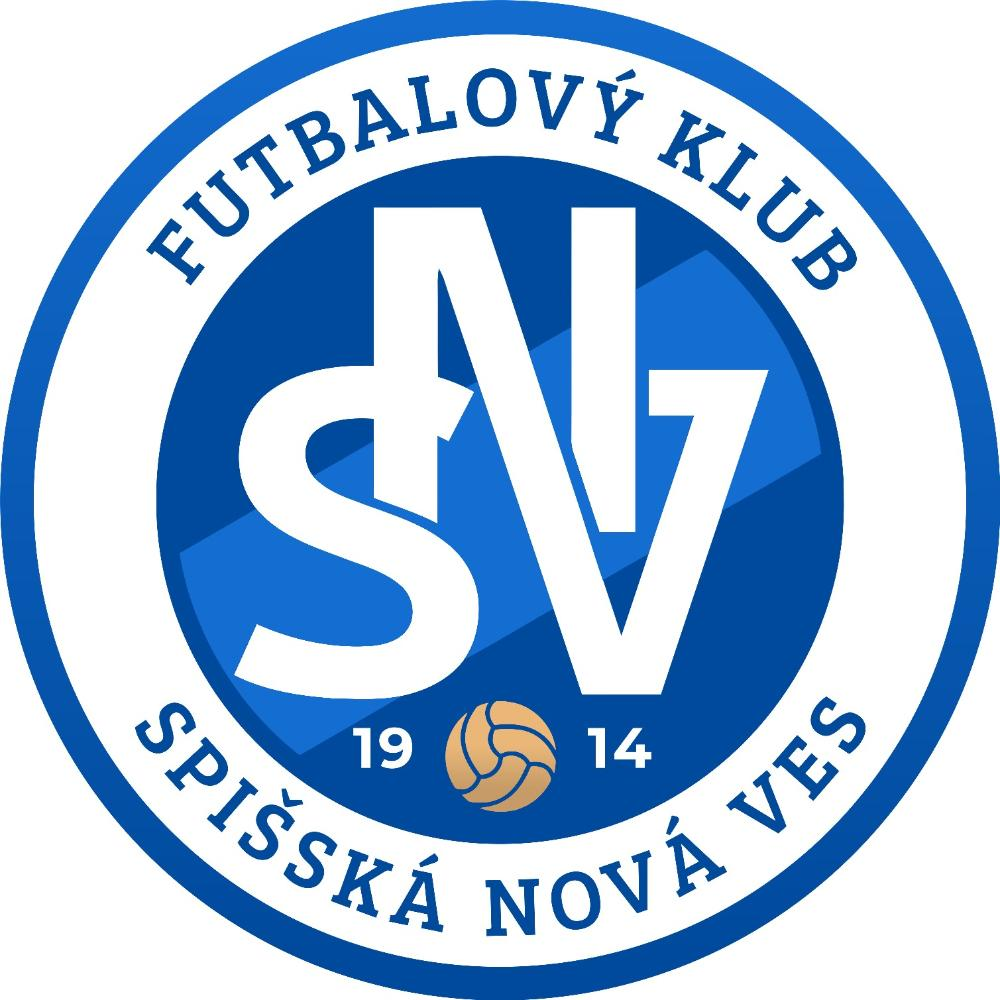 Futbalový klub NOVES Spišská Nová Ves