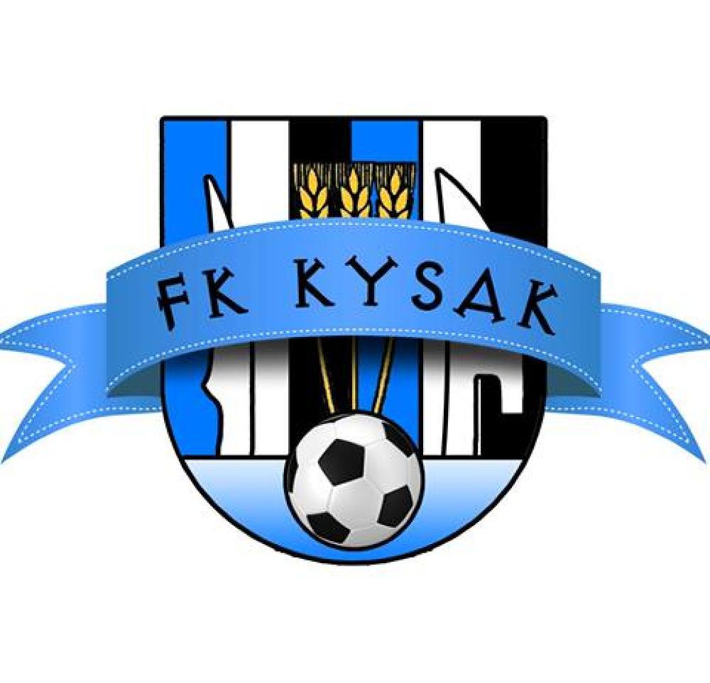 FK Stavmont Kysak