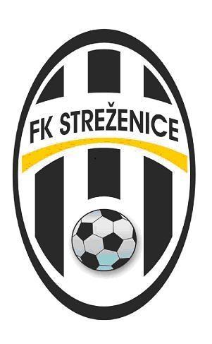 FK Streženice
