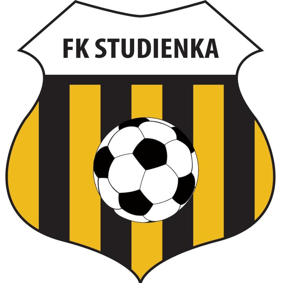 FK Studienka