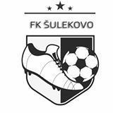 FK Šulekovo
