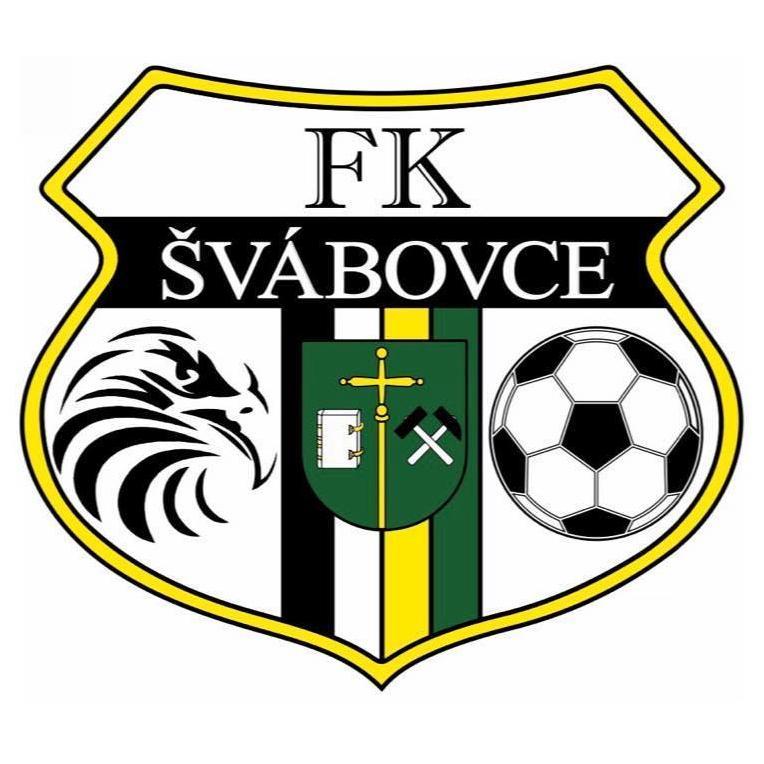 FK Švábovce