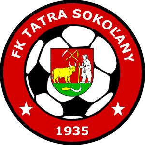 FK TATRA Sokoľany