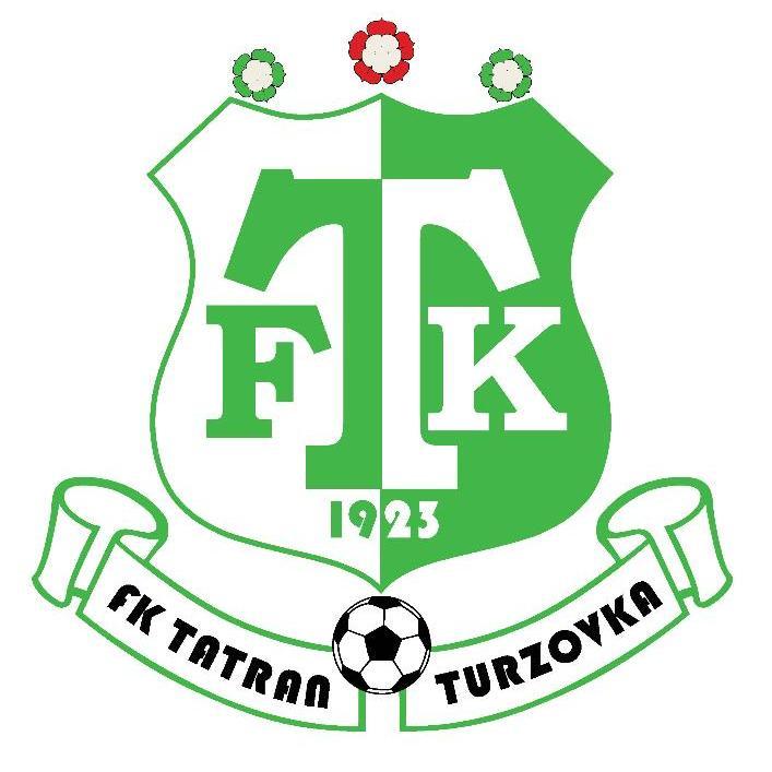 FK Tatran Turzovka