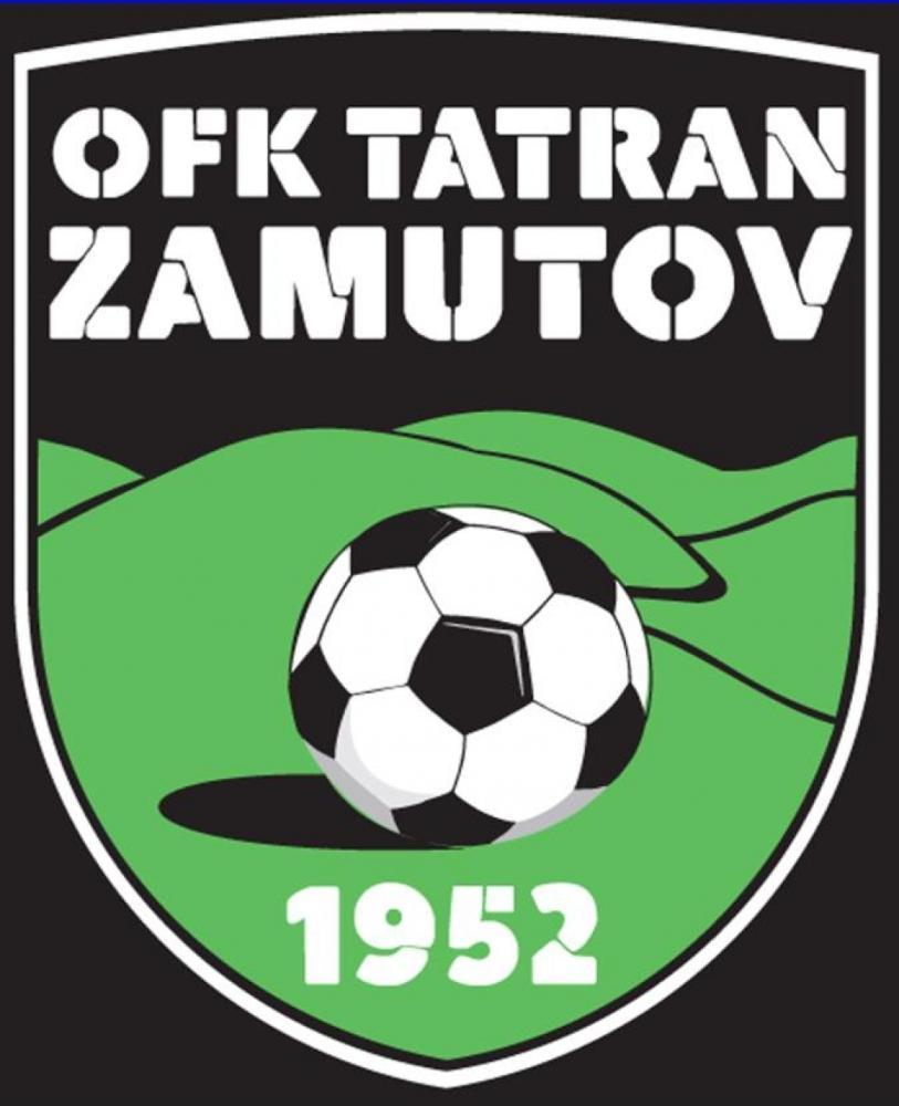 FK Tatran Zámutov