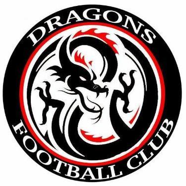 Futbalový klub The Dragons