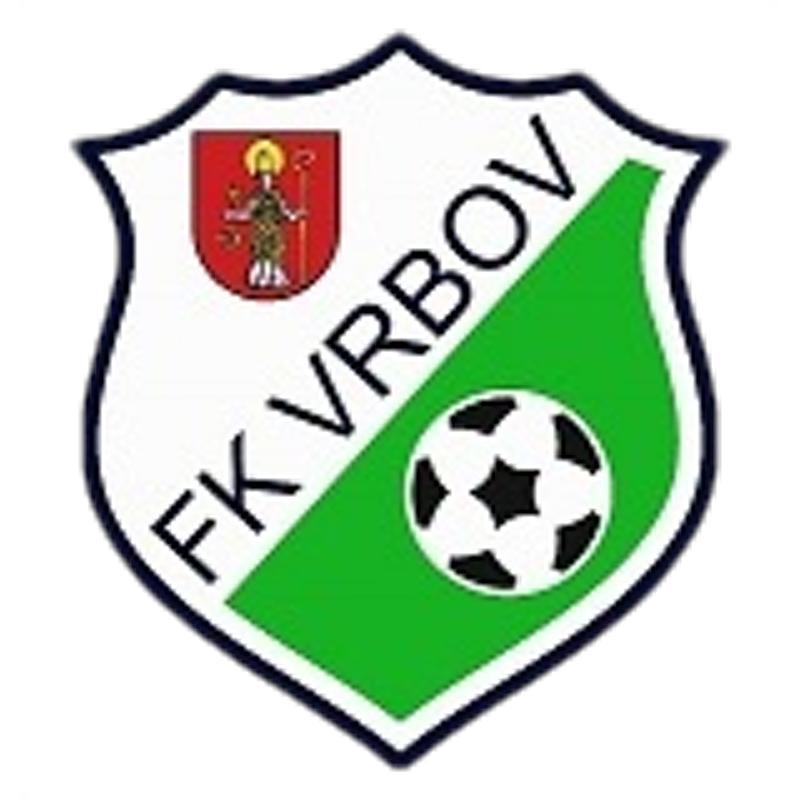 FK Vrbov