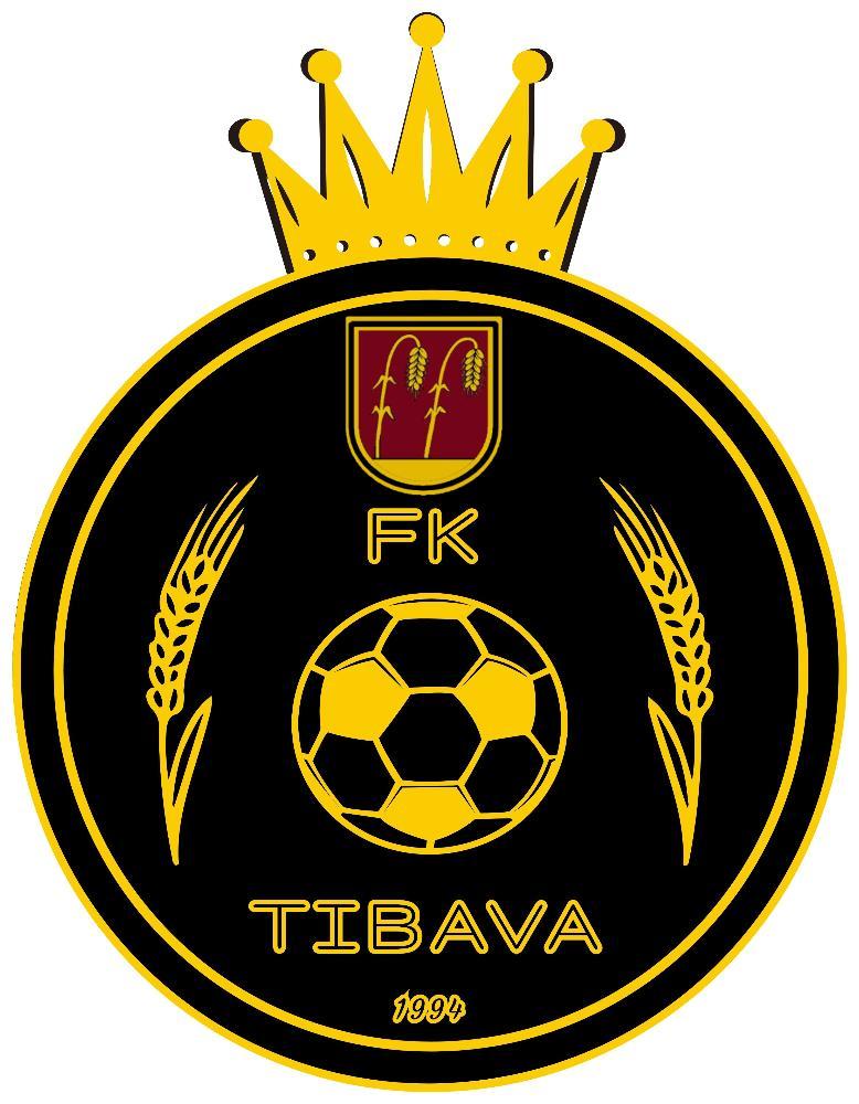 FK Tibava
