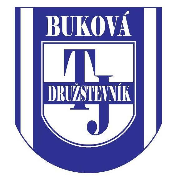 FK TJ Družstevník Buková