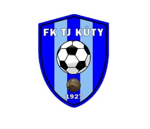FK TJ Kúty