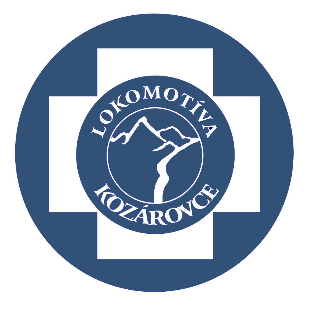 FK TJ Lokomotíva Kozárovce