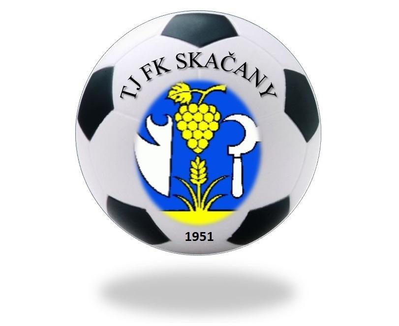 FK TJ Skačany