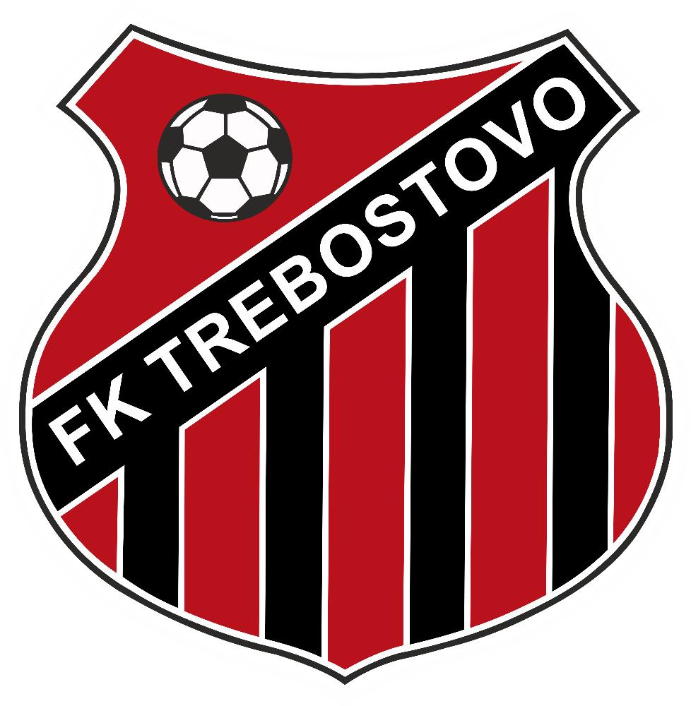 FK Trebostovo