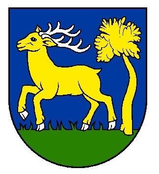 FK Trnávka