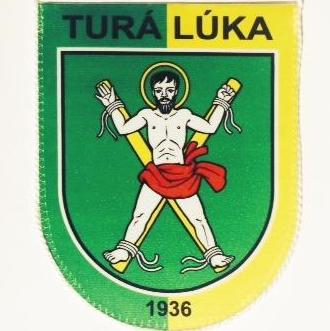 FK Turani
