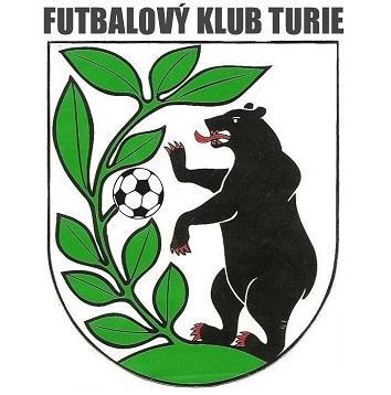 FK Turie