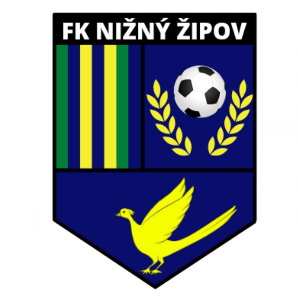 FK v Nižnom Žipove