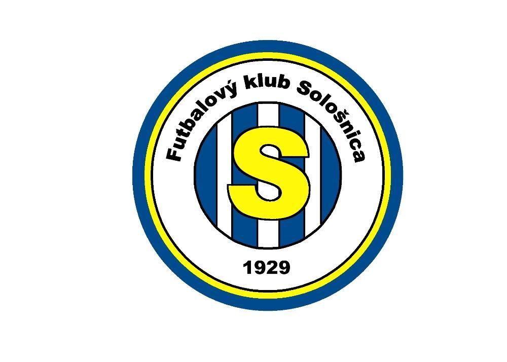 FK v Sološnici