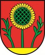 FK VADIČOV