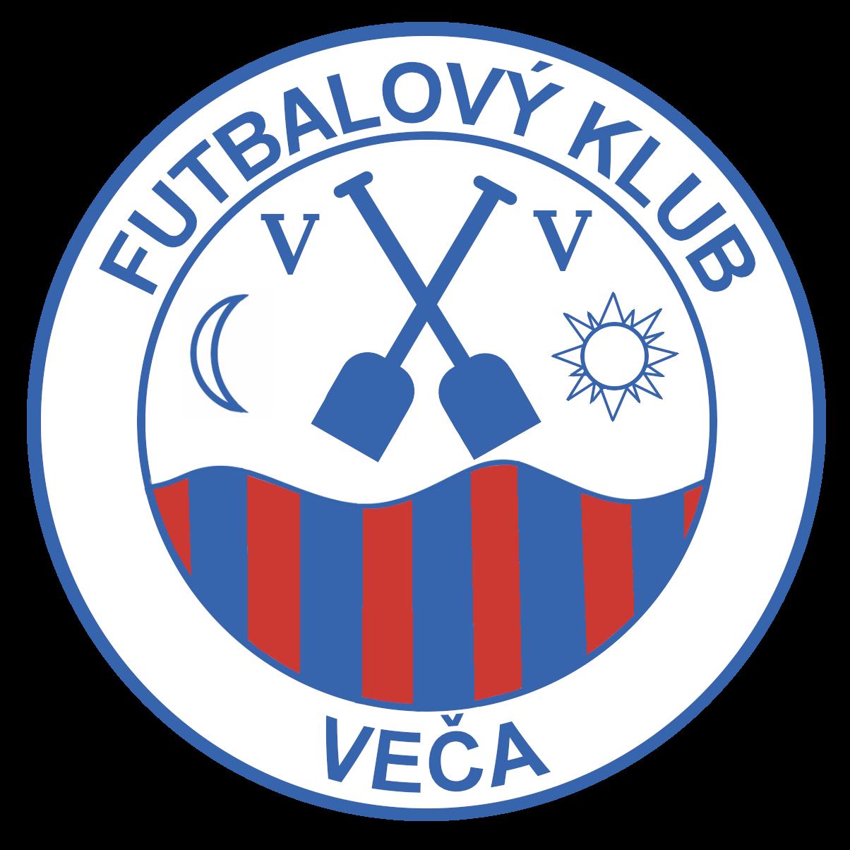 FK Veča