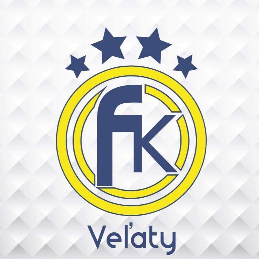 FK Veľaty