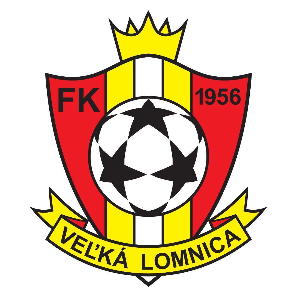 FK Veľká Lomnica