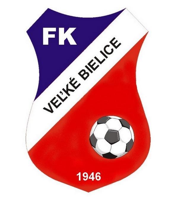 FK Veľké Bielice