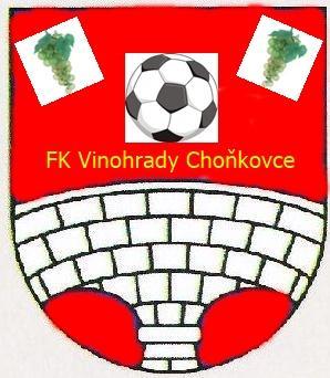 FK Vinohrady CHOŇKOVCE