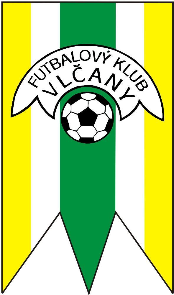 FK Vlčany
