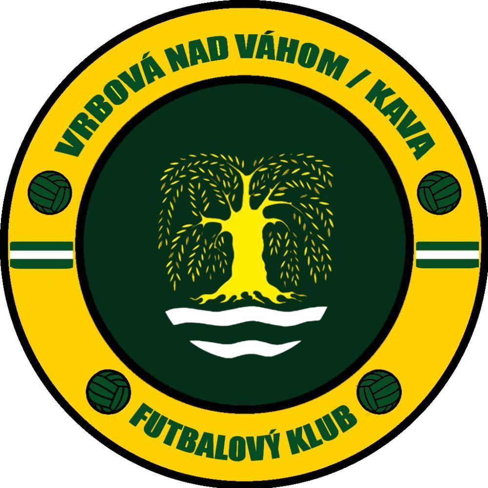 FK Vrbová nad Váhom/Kava