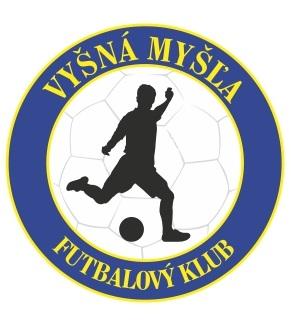 FK Vyšná Myšľa