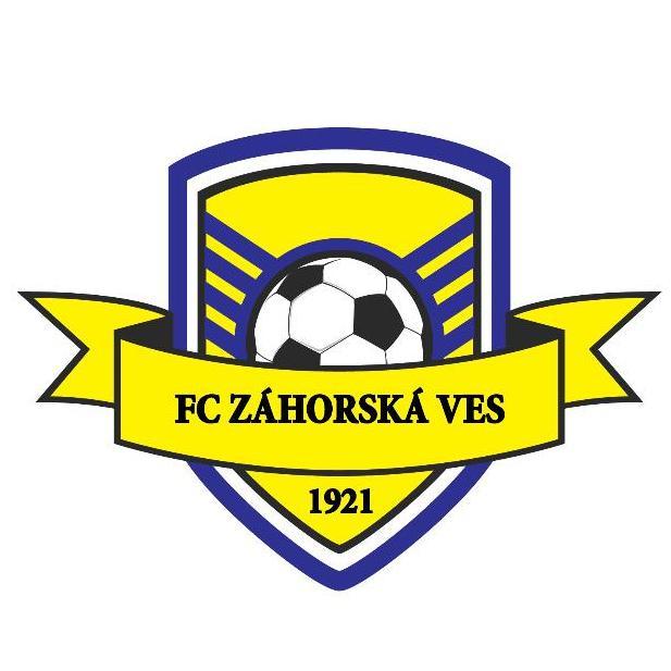 FC Záhorská Ves