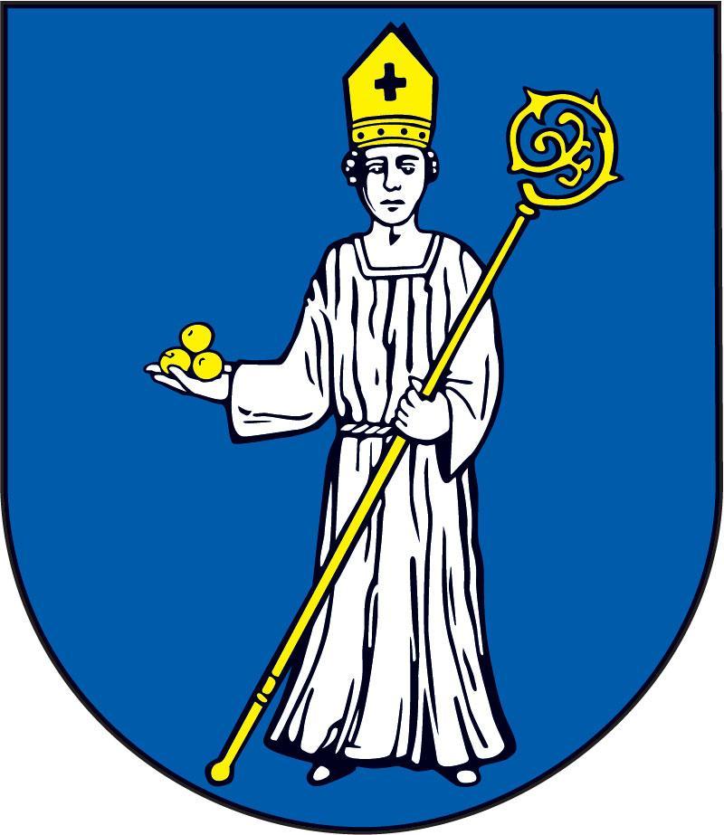 FK Žakovce