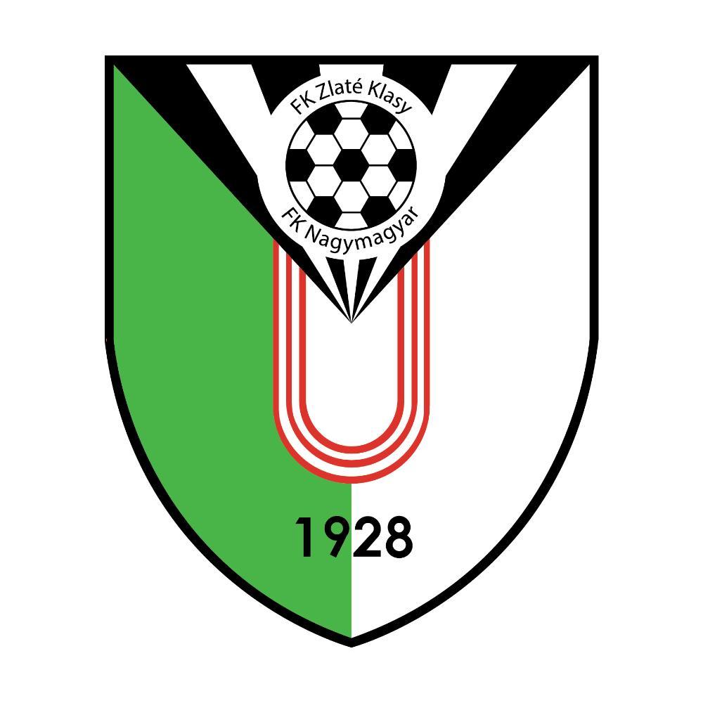 FK Zlaté Klasy