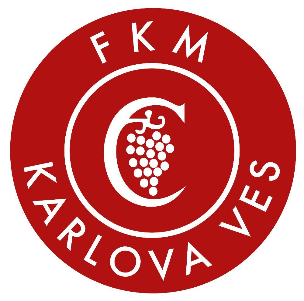FKM Karlova Ves Bratislava