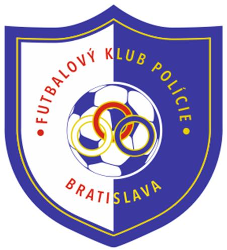 FKP BRATISLAVA