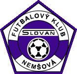 FKS Nemšová