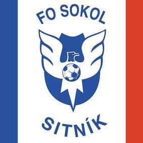 FO Sokol Sitníky