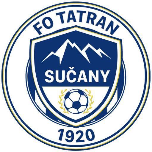FO Tatran Sučany