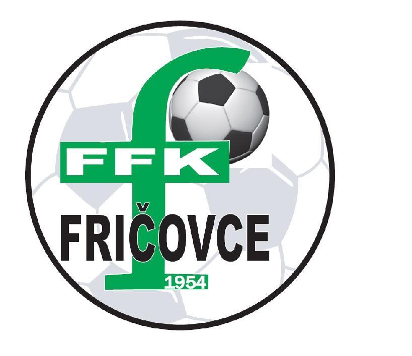 Fričovský futbalový klub