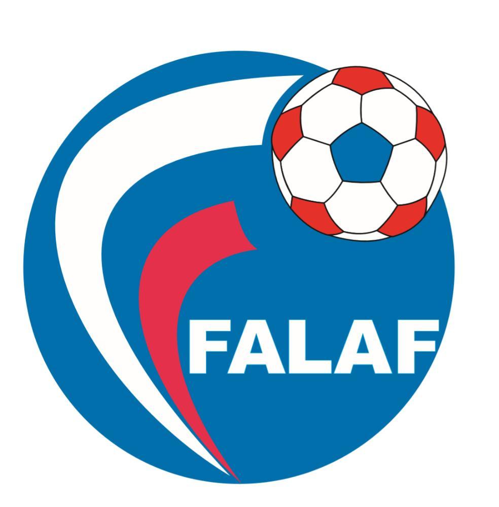 Futbalová akadémia Lafranconi FTVŠ UK