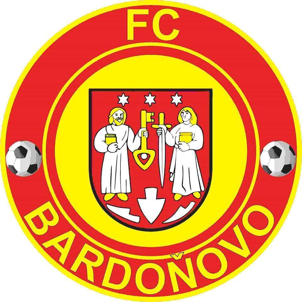 Futbalový klub FC Bardoňovo