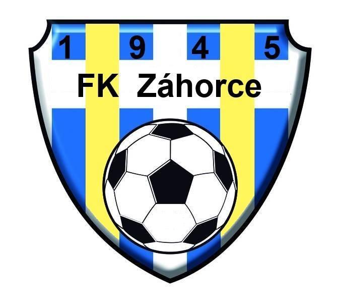 FK Záhorce