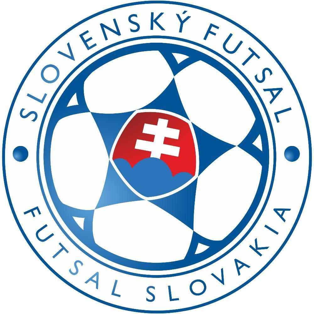 Slovenský futsal