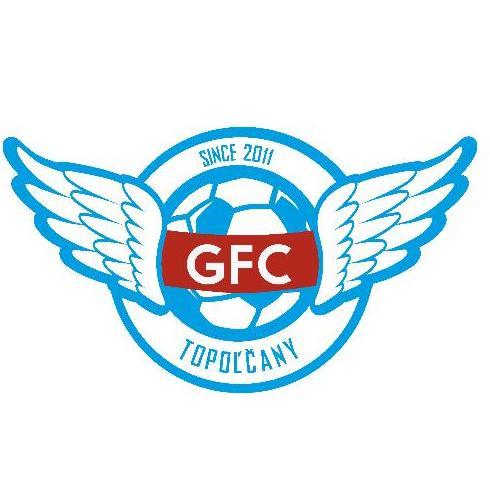 GFC Topoľčany